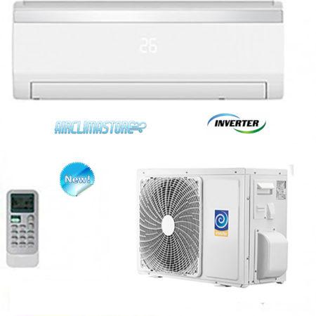 climatizzatore-MONO-dc-INVERTER-AA-copia copia