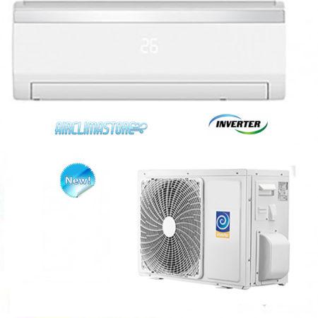 climatizzatore-MONO- full dc-INVERTER-AA-copia-copia