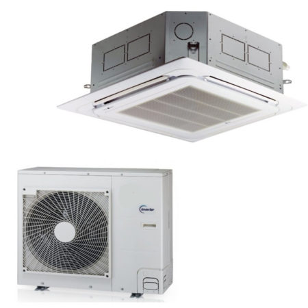 climatizzatore-condizionatore-lg-24000-btu-uu24w-ct24-monosplit-inverter-cassetta-4-vie-con-griglia