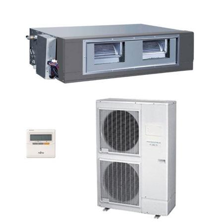 climatizzatore-monosplit-canalizzabile-haier-ad-hs-60000btu copia