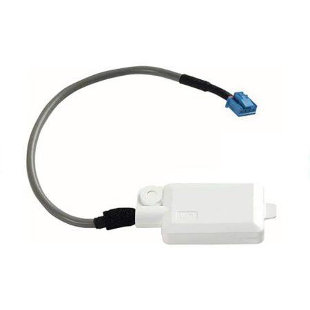 kit-wifi-di-controllo-per-condizionatore-split-di-argo-e-gree