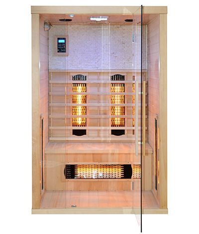 Sauna-infrarossiPR-C02